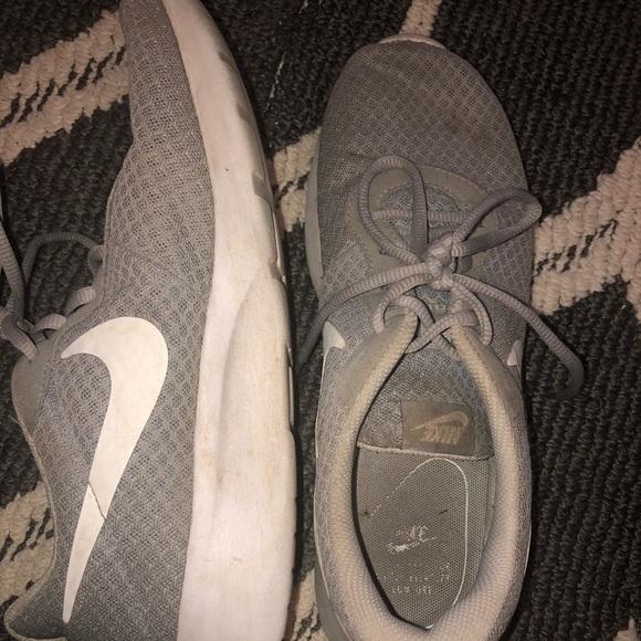Nike Shoes | Everyday Tennis | Poshmark